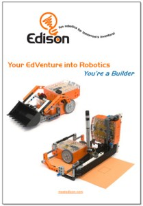 edbook3-you-re-a-builder-lego