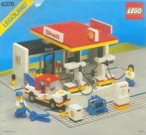 6378_brickset