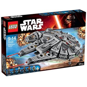 LEGO-Star-Wars-Millennium-Falcon-75105-0-1