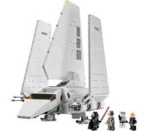 LEGO-10212-Star-Wars-Lanzadera-imperial-0-0