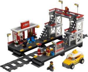 LEGO-City-Estacin-de-tren-7937-0-1