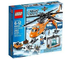 LEGO-City-Helicptero-gra-rtico-60034-0