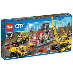 LEGO-City-Solar-de-demolicin-60076-0-0