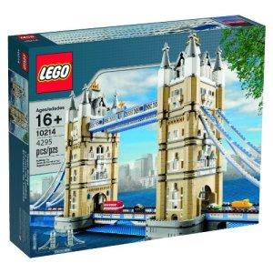 LEGO-Creator-El-puente-de-Londres-10214-0