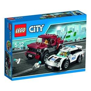 LEGO-Persecucin-policial-multicolor-60128-0