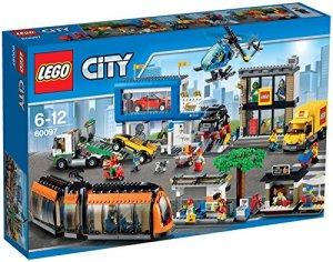 LEGO-Plaza-de-la-Ciudad-60097-0