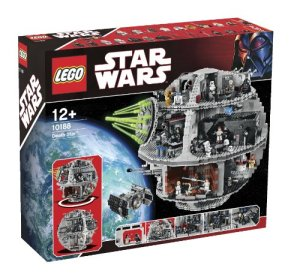 LEGO-Star-Wars-Death-Star-10188-0-0