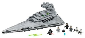 LEGO-Star-Wars-Imperial-Star-Destroyer-playset-75055-0-0