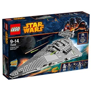 LEGO-Star-Wars-Imperial-Star-Destroyer-playset-75055-0