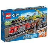 Lego-City-Juego-de-construccin-City-60098-0-0