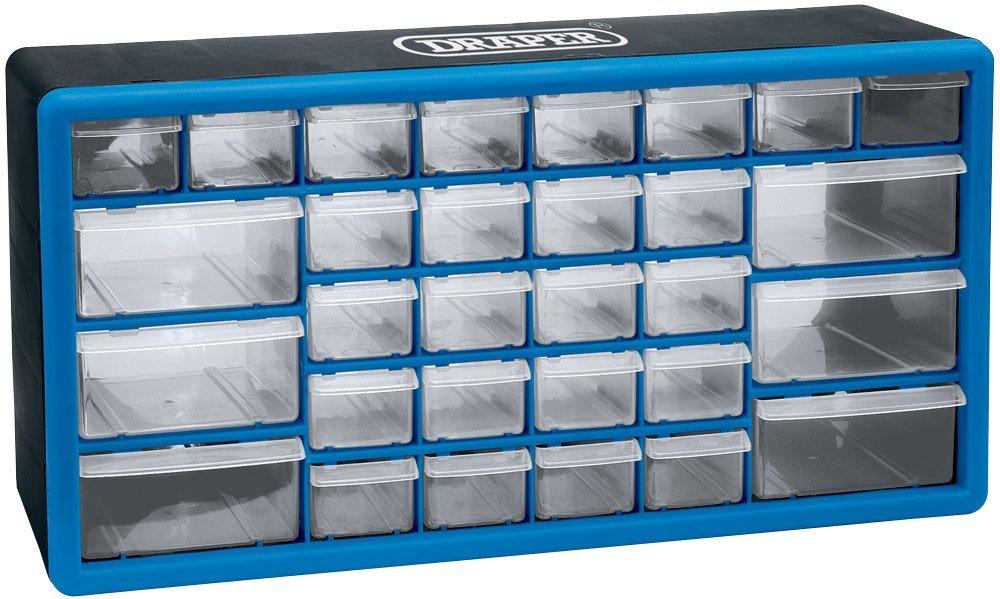 Sistemas de almacenaje para lego elcatalejo - Cajas de plastico ikea ...