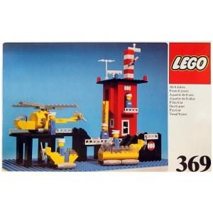 lego369