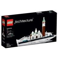 LEGO-Architecture-Venecia-juegos-de-construccin-Multi-0