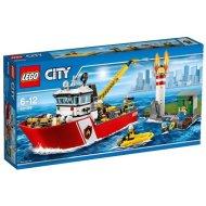 LEGO-Barco-de-bomberos-multicolor-60109-0