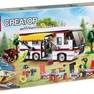 LEGO-Creator-Caravana-de-vacaciones-6135614-0