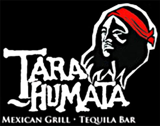 Tara Humata in Alpharetta and tequila reviews!!! (1/3)