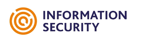iso_27002_Information_Security