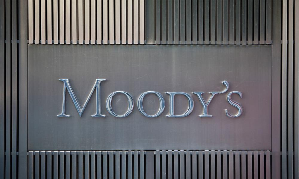 Banxico Moody's
