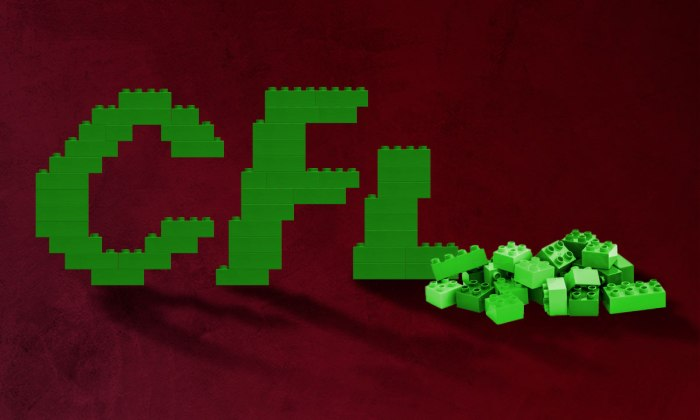 Unificación de CFE inhibiría inversión privada pero no la prohibiría