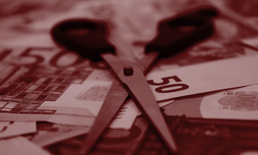 Corrupción, soborno