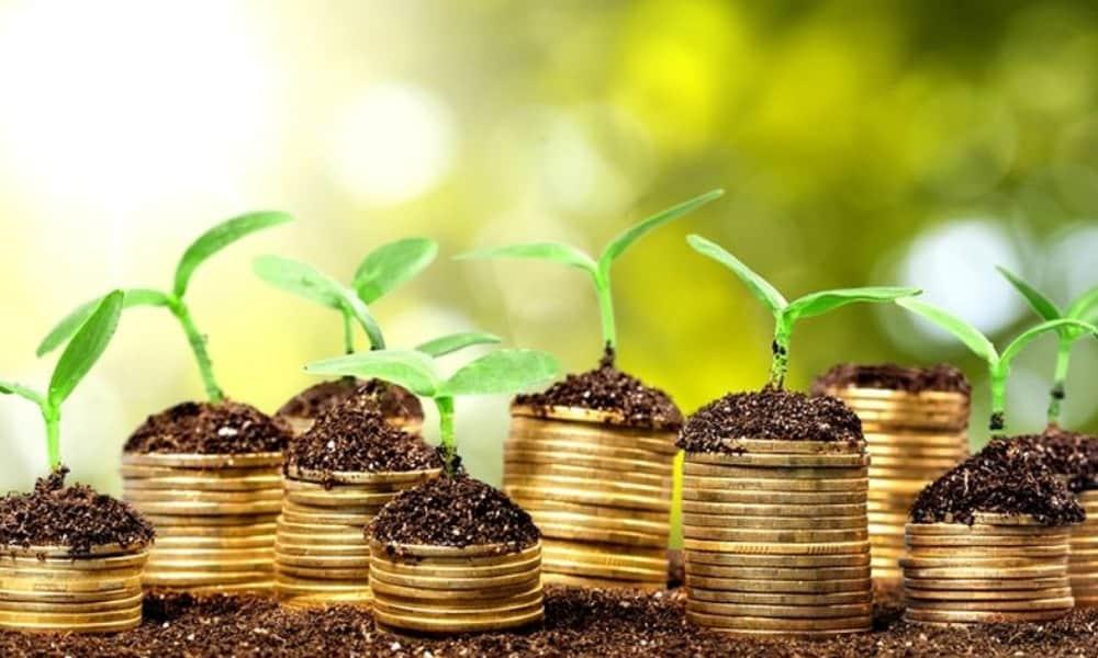Chile es líder de la 'deuda verde' entre los países emergentes