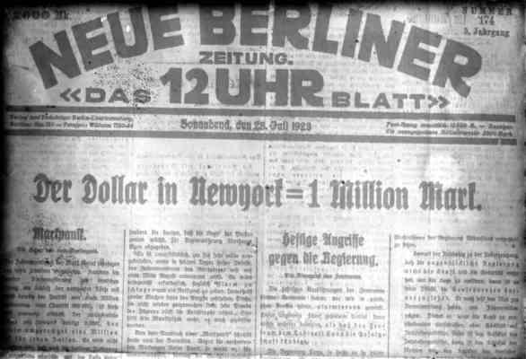 hiperinflación_en_alemania_1923