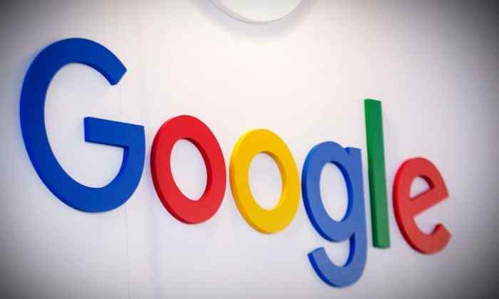 google sindicato