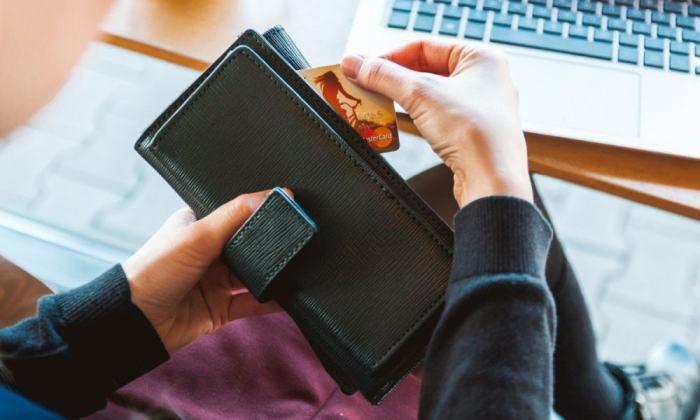 Bancos deben diferir pagos de créditos (pixabay)