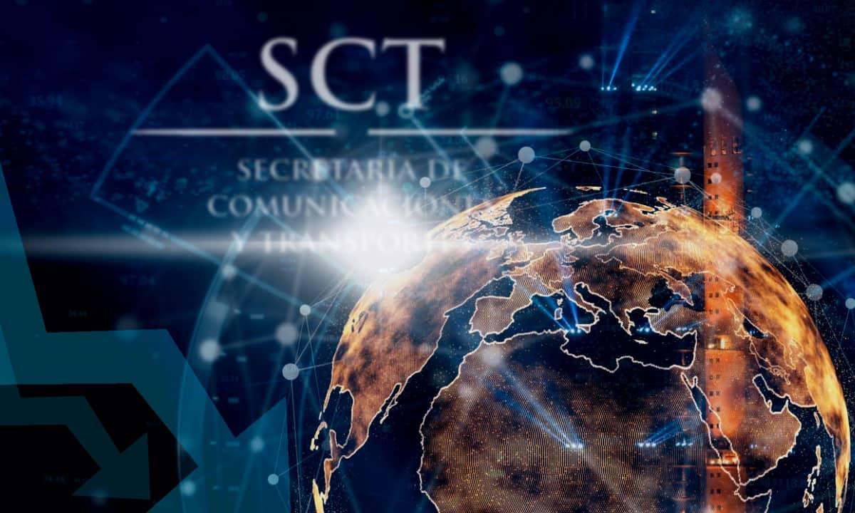 Desaparece Subsecretaría de Comunicaciones y Desarrollo Tecnológico d