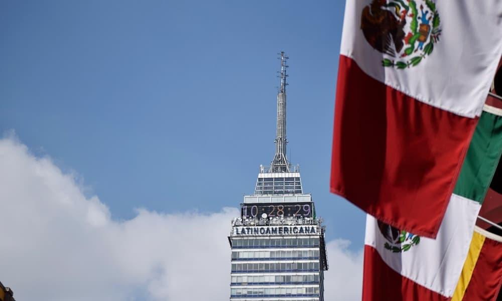 PIB México Banxico