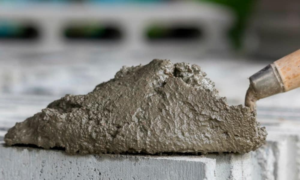 cementeras neutralidad de carbono