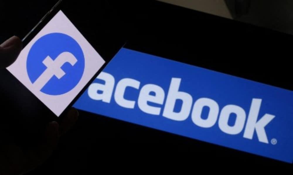 Consejo de Facebook contenidos