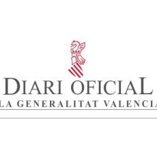 El Centro de Día de Inserción Socio-laboral de menores del Cerezo ya es un servicio concertado