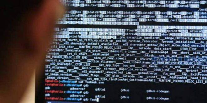 Resultado de imagen para ciberataque venezuela