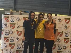Campeonato de España (5)