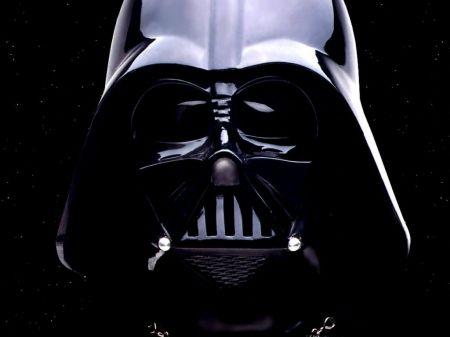El lado oscuro, ¿ Hasta cuando...?