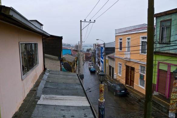 rainyvalpo