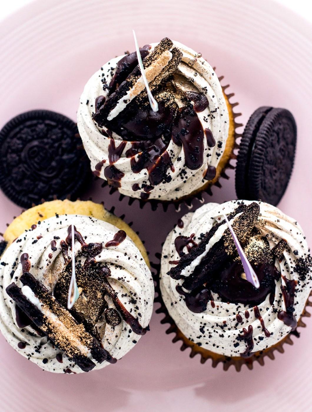 oreo_cupcakes_04