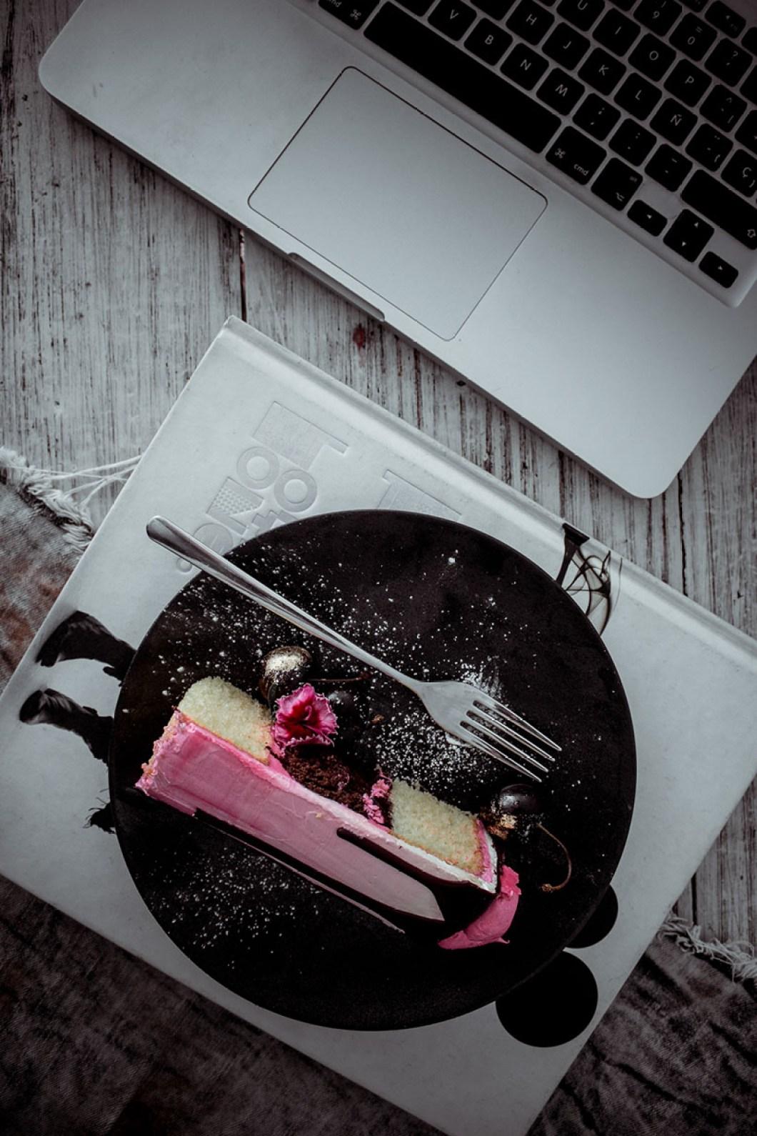 cherry pink_05