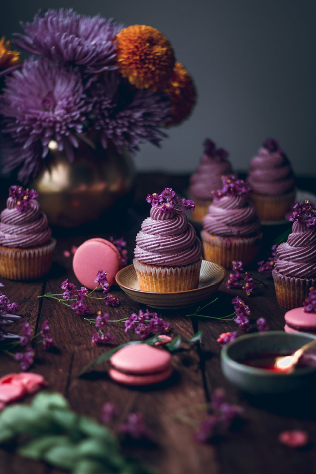 raspberry_lime_cupcakes_-6462