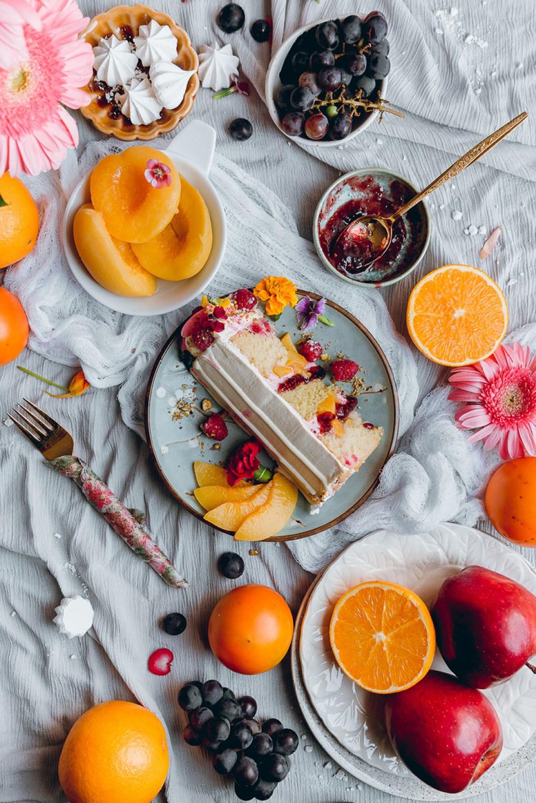 raspberry_peach_cake_-5295