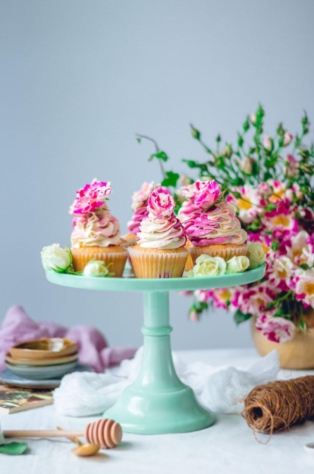 cupcakes_blackberry-8838