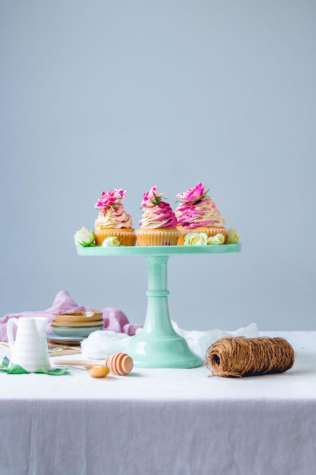 cupcakes_blackberry-8869