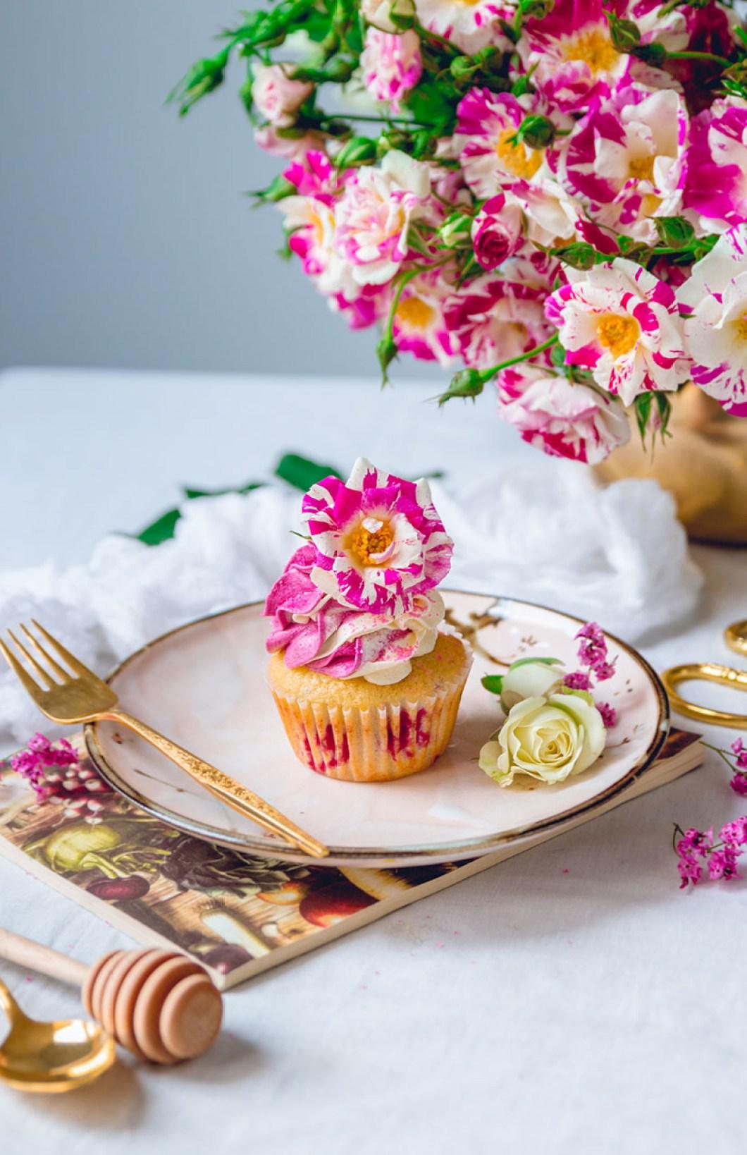 cupcakes_blackberry-8897