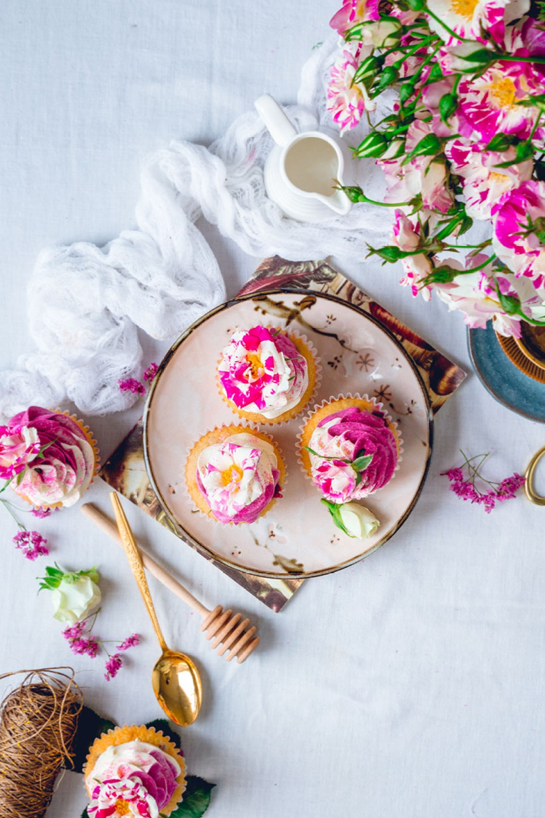 cupcakes_blackberry-8906
