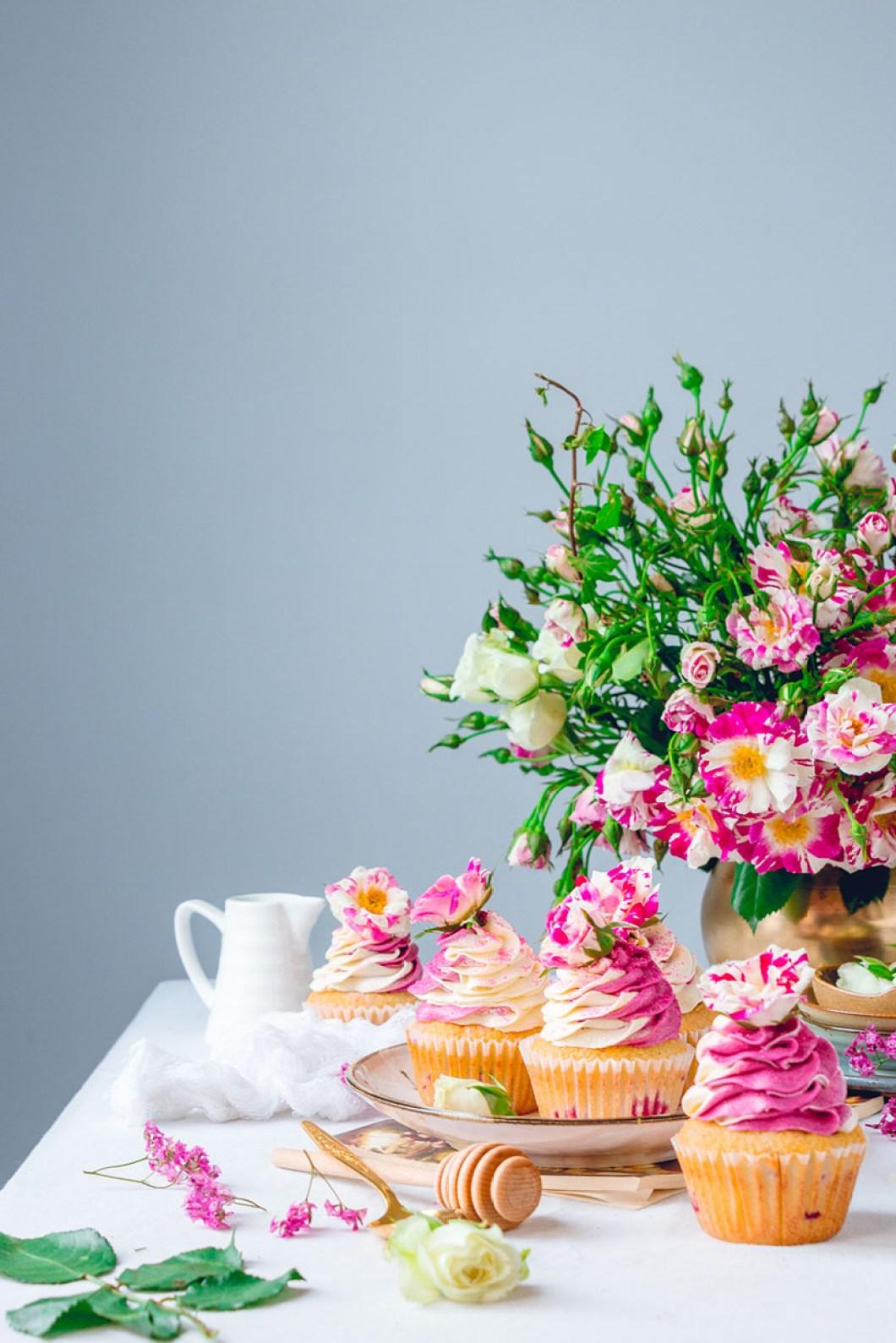 cupcakes_blackberry-8930