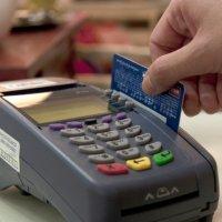 Hoy martes, habilitan la Tarjeta Social para la compra de mercadería