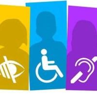 Cómo la pobreza perjudica el desarrollo de las personas con discapacidad