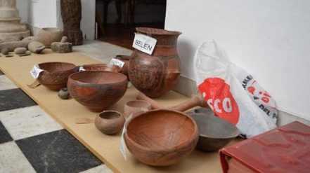 secuestro-tesoro-arqueologico-Cordoba-770-5