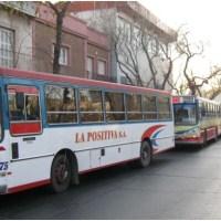 Pos elecciones en San Juan: se viene un significativo aumento en el transporte de colectivos